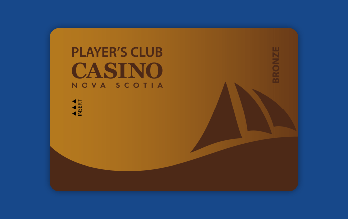 players club casino halifax