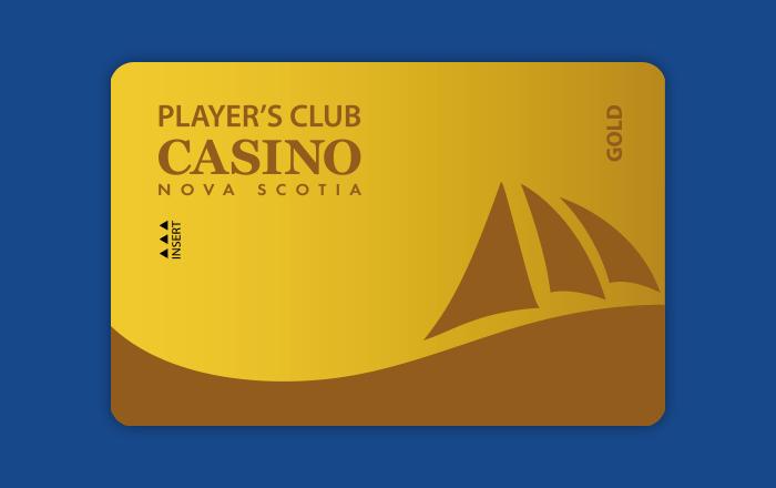 Casino nova scotia free parking