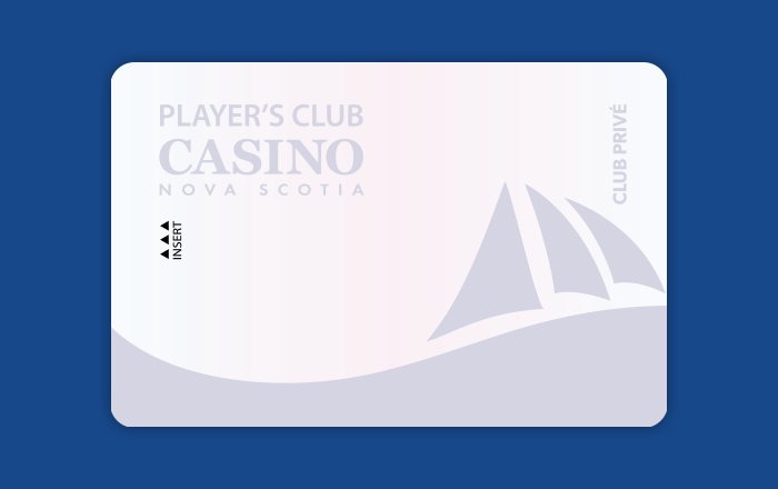 play club casino