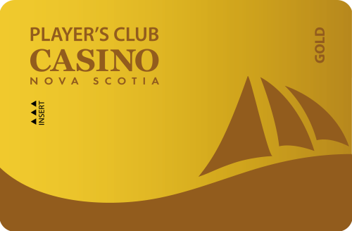 club gold casino sign up