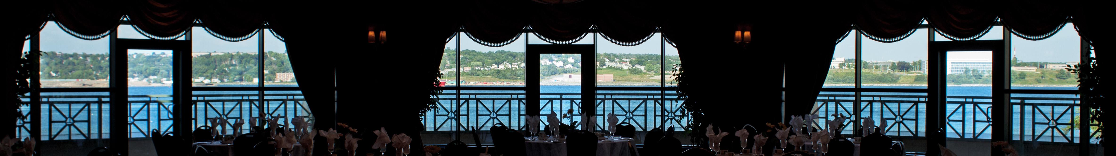 Compass Room Casino Nova Scotia