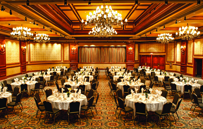 Schooner room casino nova scotia modern warfare 2 not finding games